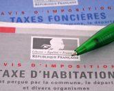 Comment est calculée la taxe habitation ?