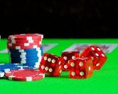 Casino en ligne : faire confiance aux bonnes personnes