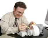 Comptabilité : que faire quand on n'a pas engagé de comptable ?