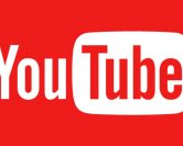 Comment telecharger une video youtube ?