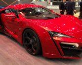 Blog voiture : Pourquoi je vous recommande d'acheter maintenant une nouvelle voiture, mes conseils