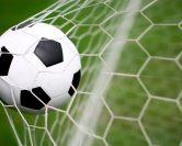 Cmonclubdefoot : vous allez tout savoir sur le football