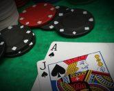 Jeux casino : un casino virtuel pour des gains réels