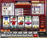 Machines a sous : plus de mobilité avec les applications casino