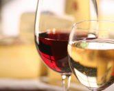 Vins margaux : L'histoire d'une légende des vins, je vous parle du Château Margaux