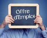 Comment trouver un emploi sans diplome ?