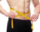 Comment perdre que du ventre ?