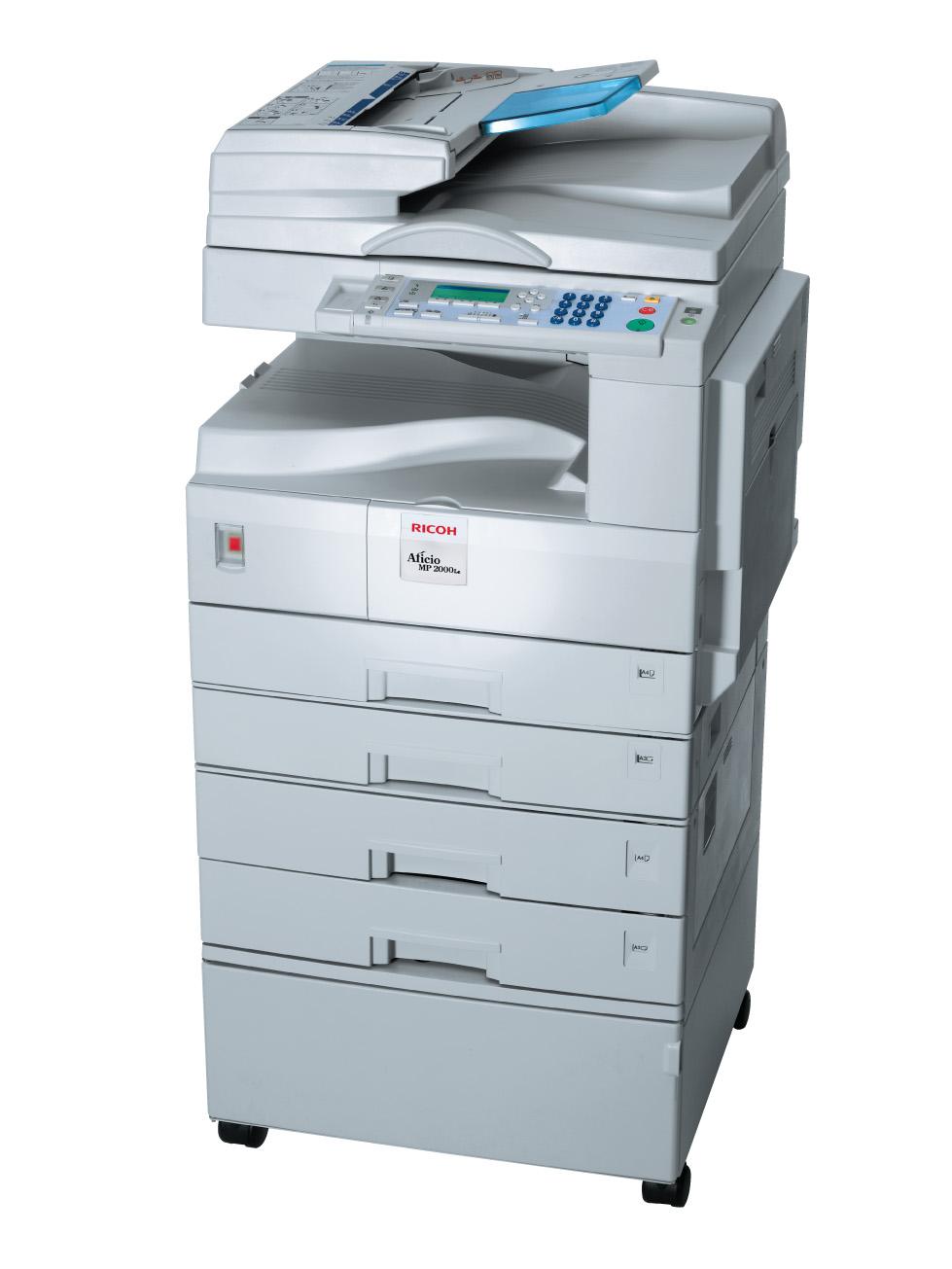 Comparer les prix des imprimeurs avant de commander